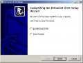 All about bittorrent bcinstall03.png